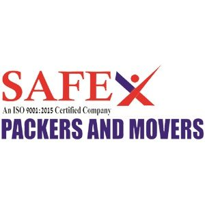 Safe Pakers