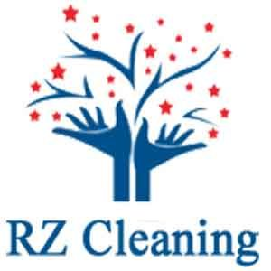 RZ Cleaning